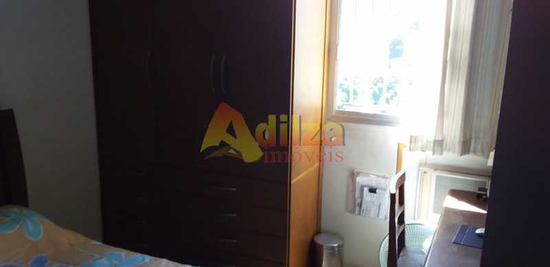 WhatsApp Image 2021-03-23 at 1 - Apartamento à venda Rua Ângelo Bittencourt,Vila Isabel, Rio de Janeiro - R$ 300.000 - TIAP20666 - 9
