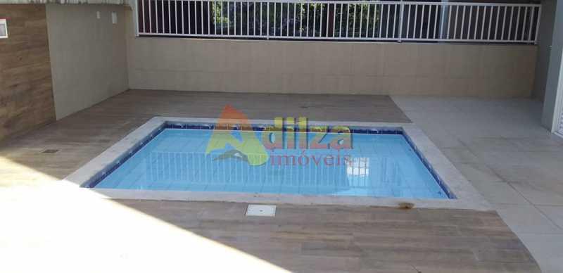 WhatsApp Image 2021-03-23 at 1 - Apartamento à venda Rua Ângelo Bittencourt,Vila Isabel, Rio de Janeiro - R$ 300.000 - TIAP20666 - 20