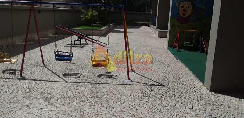 WhatsApp Image 2021-03-23 at 1 - Apartamento à venda Rua Ângelo Bittencourt,Vila Isabel, Rio de Janeiro - R$ 300.000 - TIAP20666 - 25