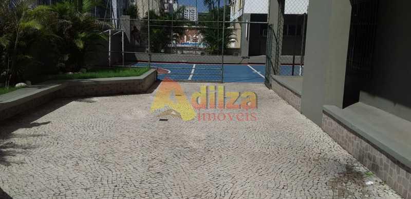 WhatsApp Image 2021-03-23 at 1 - Apartamento à venda Rua Ângelo Bittencourt,Vila Isabel, Rio de Janeiro - R$ 300.000 - TIAP20666 - 26
