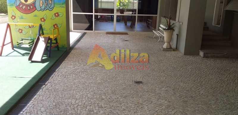 WhatsApp Image 2021-03-23 at 1 - Apartamento à venda Rua Ângelo Bittencourt,Vila Isabel, Rio de Janeiro - R$ 300.000 - TIAP20666 - 27
