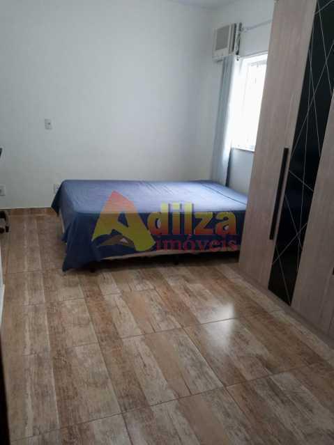 WhatsApp Image 2021-03-27 at 1 - Casa à venda Rua Felipe Camarão,Tijuca, Rio de Janeiro - R$ 300.000 - TICA20013 - 3