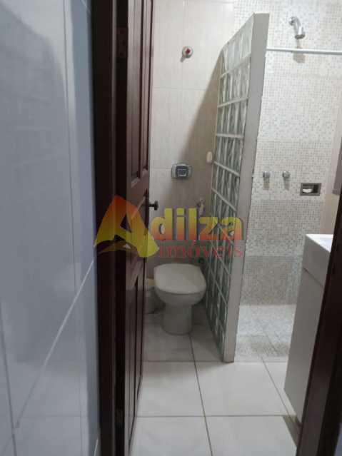 WhatsApp Image 2021-03-27 at 1 - Casa à venda Rua Felipe Camarão,Tijuca, Rio de Janeiro - R$ 300.000 - TICA20013 - 22