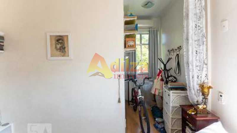 af5b36cc5c59b76be78cb145645f67 - Cobertura à venda Rua Campos da Paz,Rio Comprido, Rio de Janeiro - R$ 380.000 - TICO30031 - 29