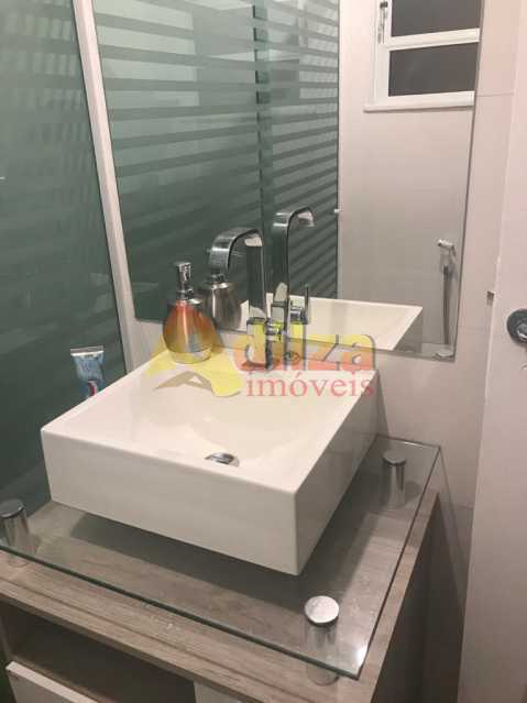 WhatsApp Image 2021-04-17 at 1 - Apartamento à venda Rua Barão de Ipanema,Copacabana, Rio de Janeiro - R$ 480.000 - TIAP10201 - 5