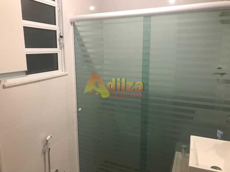 WhatsApp Image 2021-04-17 at 1 - Apartamento à venda Rua Barão de Ipanema,Copacabana, Rio de Janeiro - R$ 480.000 - TIAP10201 - 6