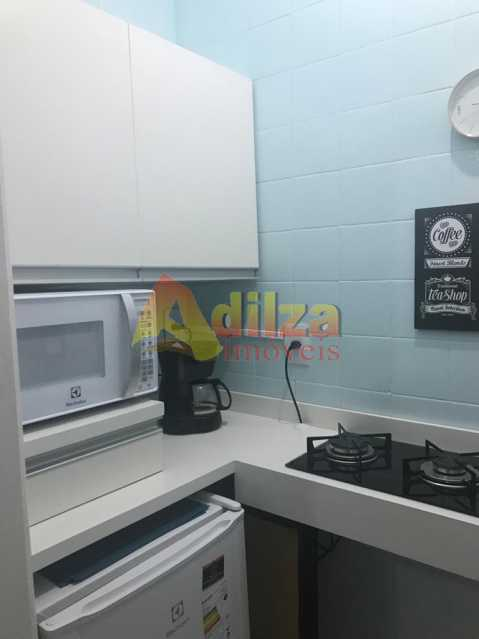 WhatsApp Image 2021-04-17 at 1 - Apartamento à venda Rua Barão de Ipanema,Copacabana, Rio de Janeiro - R$ 480.000 - TIAP10201 - 11