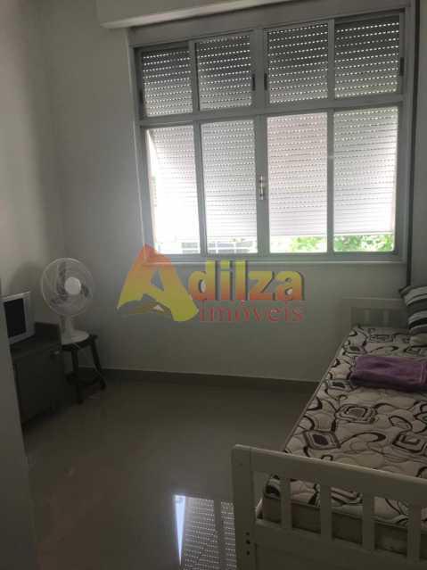 WhatsApp Image 2021-04-17 at 1 - Apartamento à venda Rua Barão de Ipanema,Copacabana, Rio de Janeiro - R$ 480.000 - TIAP10201 - 7