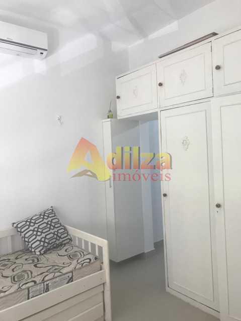 WhatsApp Image 2021-04-17 at 1 - Apartamento à venda Rua Barão de Ipanema,Copacabana, Rio de Janeiro - R$ 480.000 - TIAP10201 - 9