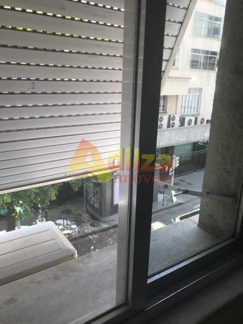 WhatsApp Image 2021-04-17 at 1 - Apartamento à venda Rua Barão de Ipanema,Copacabana, Rio de Janeiro - R$ 480.000 - TIAP10201 - 8