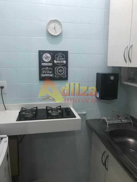 WhatsApp Image 2021-04-17 at 1 - Apartamento à venda Rua Barão de Ipanema,Copacabana, Rio de Janeiro - R$ 480.000 - TIAP10201 - 12