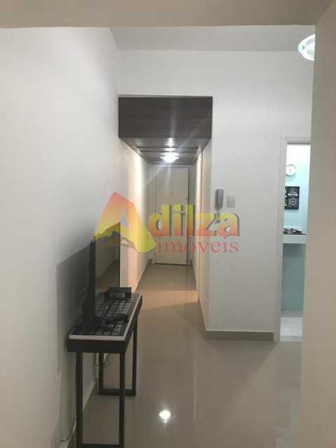 WhatsApp Image 2021-04-17 at 1 - Apartamento à venda Rua Barão de Ipanema,Copacabana, Rio de Janeiro - R$ 480.000 - TIAP10201 - 4