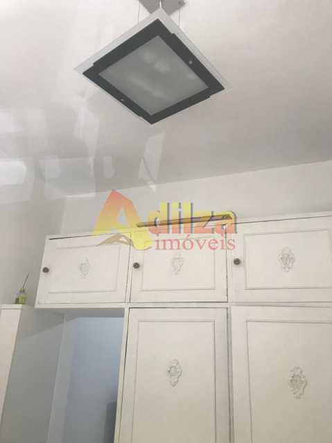 WhatsApp Image 2021-04-17 at 1 - Apartamento à venda Rua Barão de Ipanema,Copacabana, Rio de Janeiro - R$ 480.000 - TIAP10201 - 10
