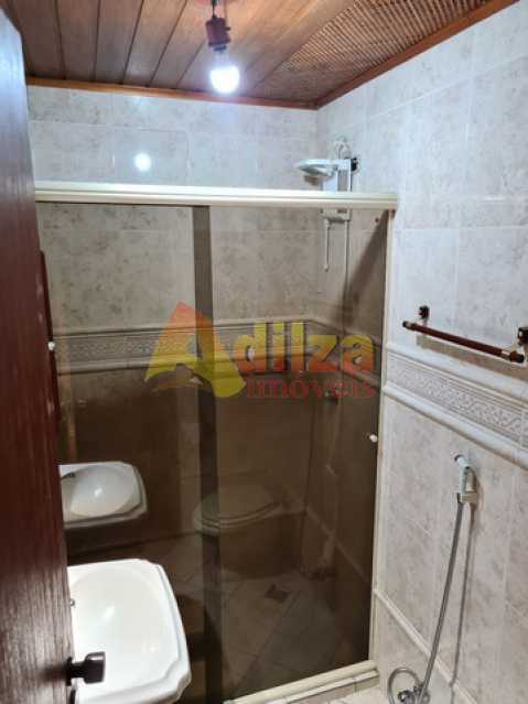 390181488273120 - Apartamento 2 quartos à venda Catumbi, Rio de Janeiro - R$ 270.000 - TIAP20683 - 6