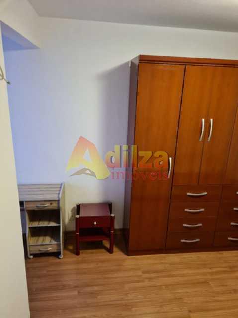 390183249332091 - Apartamento 2 quartos à venda Catumbi, Rio de Janeiro - R$ 270.000 - TIAP20683 - 7