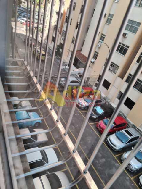 391154609533054 - Apartamento 2 quartos à venda Catumbi, Rio de Janeiro - R$ 270.000 - TIAP20683 - 15