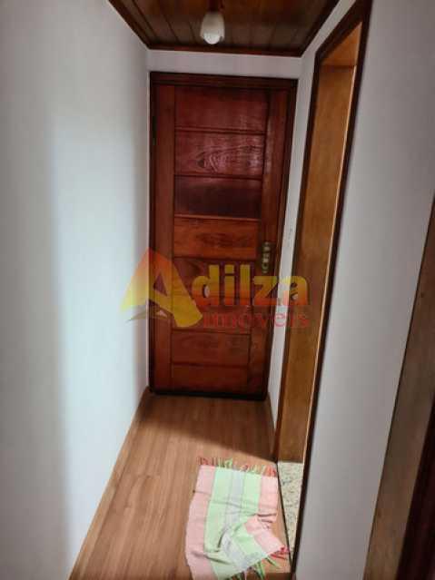 392142480580685 - Apartamento 2 quartos à venda Catumbi, Rio de Janeiro - R$ 270.000 - TIAP20683 - 5