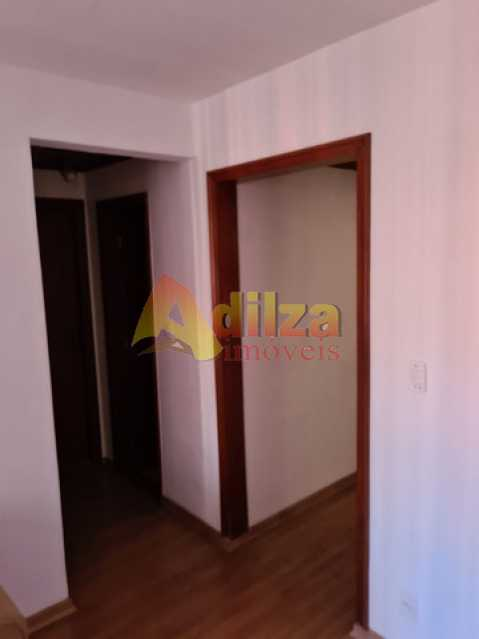 393193720099042 - Apartamento 2 quartos à venda Catumbi, Rio de Janeiro - R$ 270.000 - TIAP20683 - 11