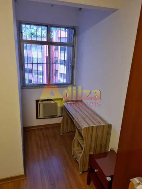 396105849799605 - Apartamento 2 quartos à venda Catumbi, Rio de Janeiro - R$ 270.000 - TIAP20683 - 10