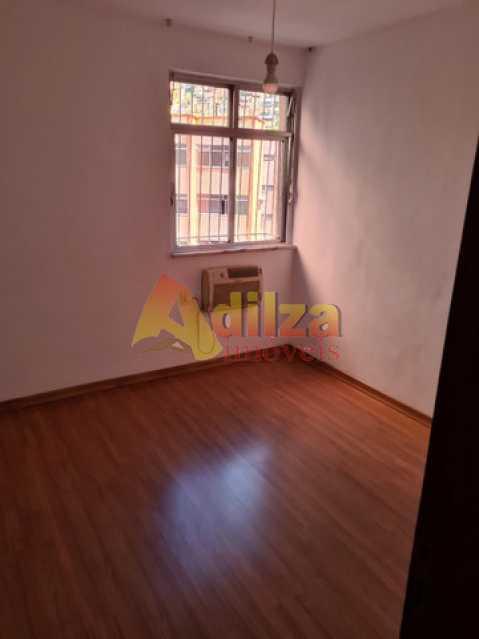 398144604745832 - Apartamento 2 quartos à venda Catumbi, Rio de Janeiro - R$ 270.000 - TIAP20683 - 9