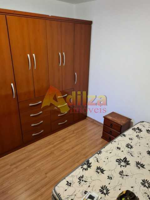 399102486532677 - Apartamento 2 quartos à venda Catumbi, Rio de Janeiro - R$ 270.000 - TIAP20683 - 8