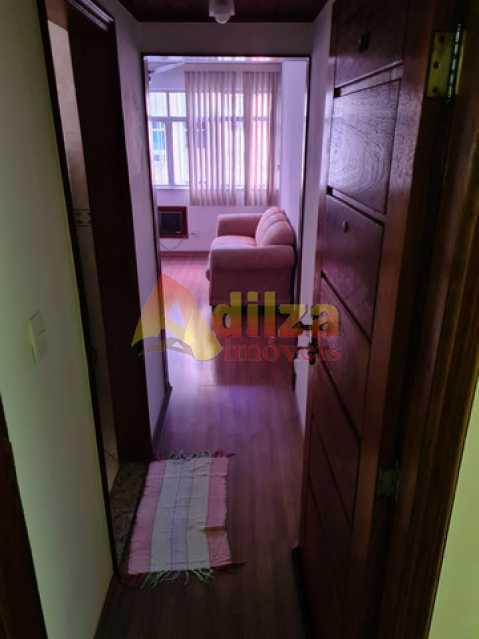 399163721370837 - Apartamento 2 quartos à venda Catumbi, Rio de Janeiro - R$ 270.000 - TIAP20683 - 4
