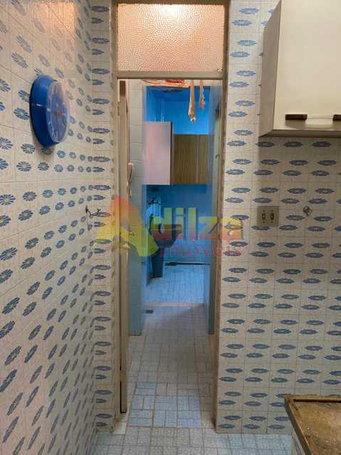 WhatsApp Image 2021-06-23 at 1 - Apartamento à venda Rua José Higino,Tijuca, Rio de Janeiro - R$ 320.000 - TIAP10203 - 22
