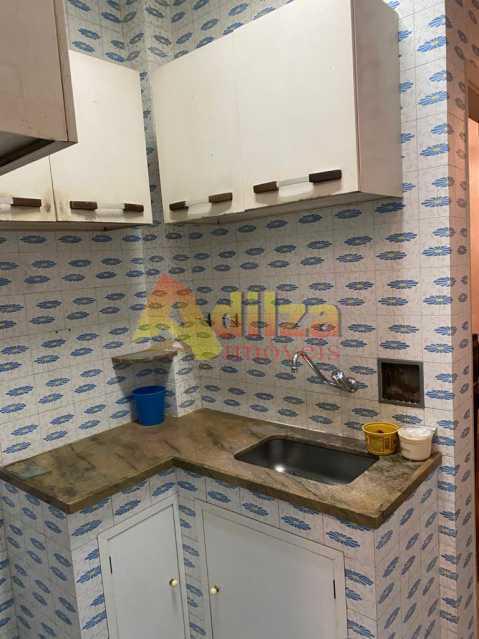 WhatsApp Image 2021-06-23 at 1 - Apartamento à venda Rua José Higino,Tijuca, Rio de Janeiro - R$ 320.000 - TIAP10203 - 24