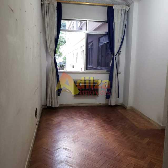 WhatsApp Image 2021-07-02 at 1 - Apartamento à venda Rua José Higino,Tijuca, Rio de Janeiro - R$ 320.000 - TIAP10203 - 4