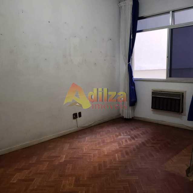 WhatsApp Image 2021-07-02 at 1 - Apartamento à venda Rua José Higino,Tijuca, Rio de Janeiro - R$ 320.000 - TIAP10203 - 5