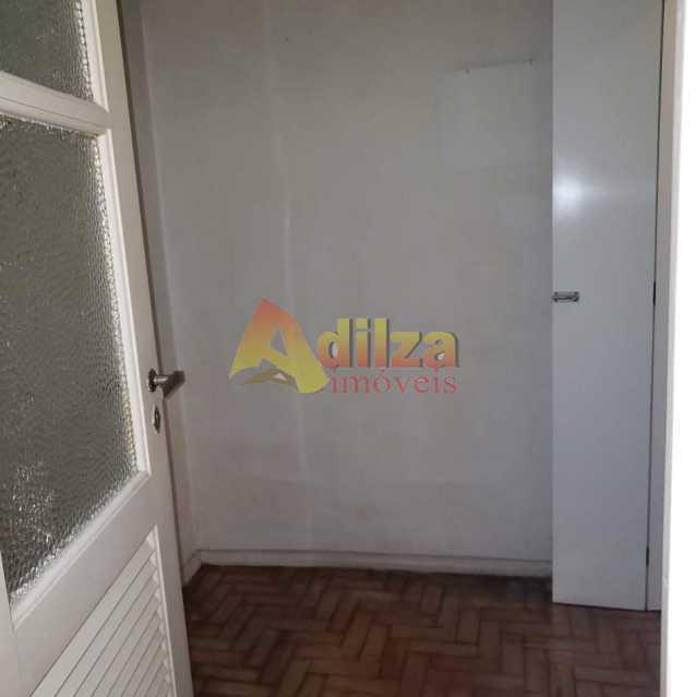 WhatsApp Image 2021-07-02 at 1 - Apartamento à venda Rua José Higino,Tijuca, Rio de Janeiro - R$ 320.000 - TIAP10203 - 31