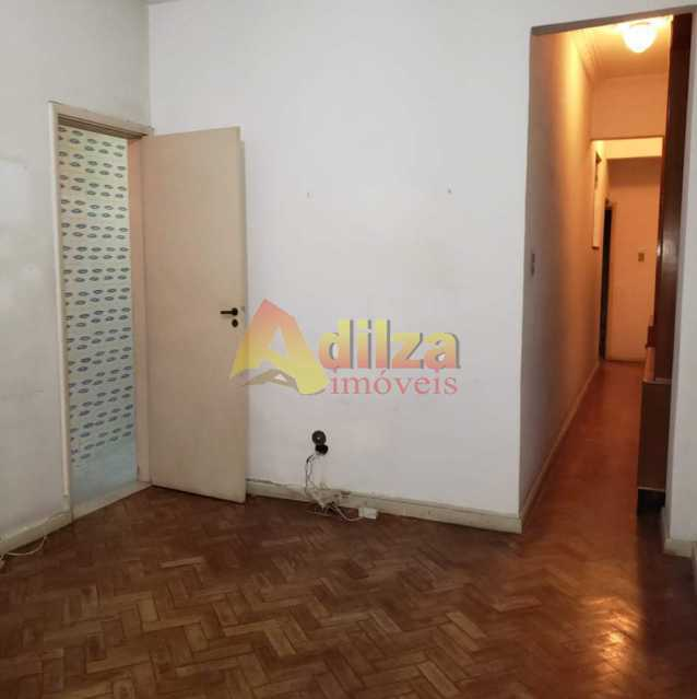 WhatsApp Image 2021-07-02 at 1 - Apartamento à venda Rua José Higino,Tijuca, Rio de Janeiro - R$ 320.000 - TIAP10203 - 8