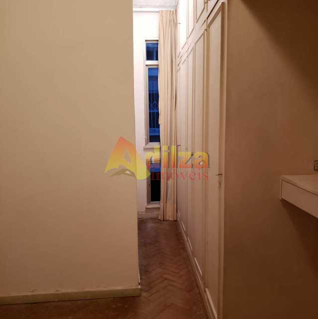 WhatsApp Image 2021-07-02 at 1 - Apartamento à venda Rua José Higino,Tijuca, Rio de Janeiro - R$ 320.000 - TIAP10203 - 20