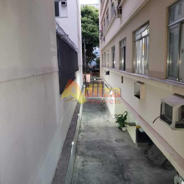 WhatsApp Image 2021-07-02 at 1 - Apartamento à venda Rua José Higino,Tijuca, Rio de Janeiro - R$ 320.000 - TIAP10203 - 9