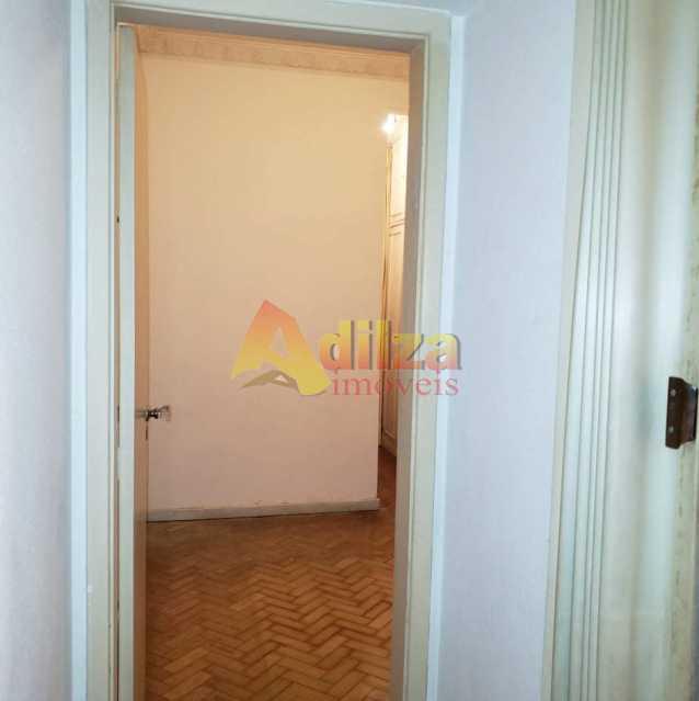 WhatsApp Image 2021-07-02 at 1 - Apartamento à venda Rua José Higino,Tijuca, Rio de Janeiro - R$ 320.000 - TIAP10203 - 21