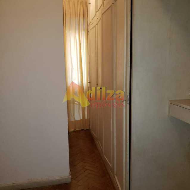 WhatsApp Image 2021-07-02 at 1 - Apartamento à venda Rua José Higino,Tijuca, Rio de Janeiro - R$ 320.000 - TIAP10203 - 19