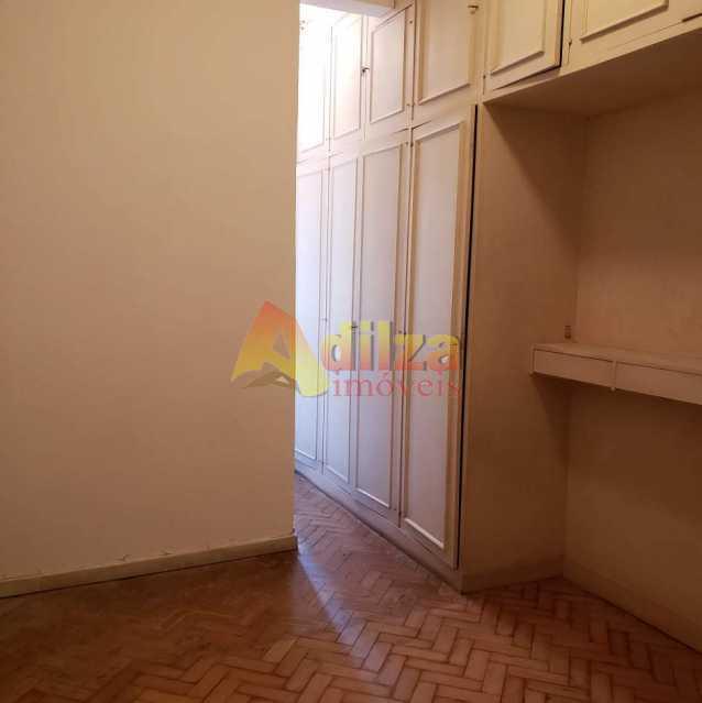 WhatsApp Image 2021-07-02 at 1 - Apartamento à venda Rua José Higino,Tijuca, Rio de Janeiro - R$ 320.000 - TIAP10203 - 17
