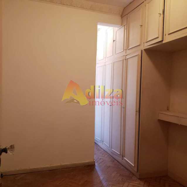 WhatsApp Image 2021-07-02 at 1 - Apartamento à venda Rua José Higino,Tijuca, Rio de Janeiro - R$ 320.000 - TIAP10203 - 16