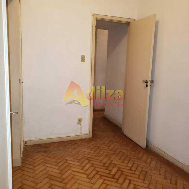 WhatsApp Image 2021-07-02 at 1 - Apartamento à venda Rua José Higino,Tijuca, Rio de Janeiro - R$ 320.000 - TIAP10203 - 18