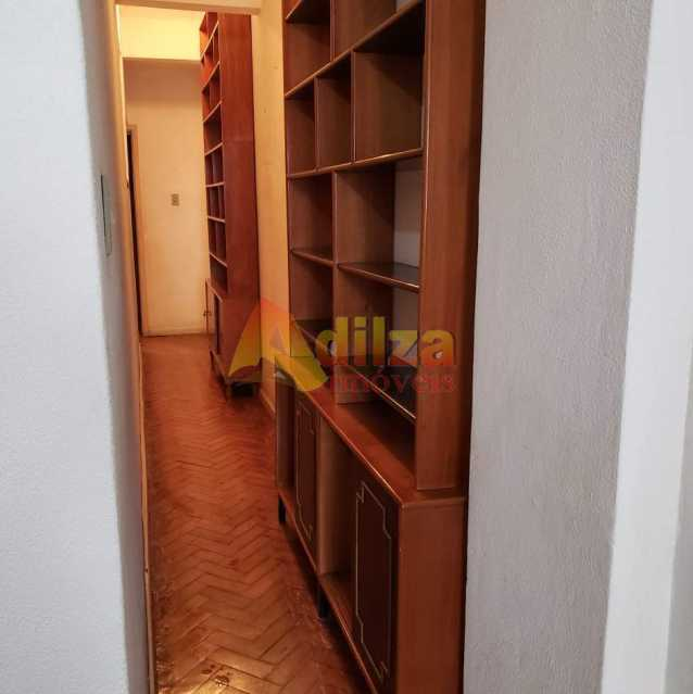 WhatsApp Image 2021-07-02 at 1 - Apartamento à venda Rua José Higino,Tijuca, Rio de Janeiro - R$ 320.000 - TIAP10203 - 15