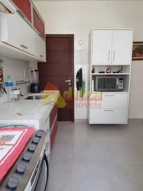 WhatsApp Image 2021-07-02 at 1 - Apartamento à venda Rua Ribeiro Guimarães,Vila Isabel, Rio de Janeiro - R$ 640.000 - TIAP20690 - 13