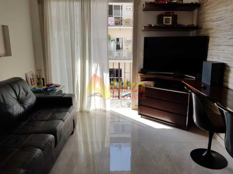 WhatsApp Image 2021-07-02 at 1 - Apartamento à venda Rua Ribeiro Guimarães,Vila Isabel, Rio de Janeiro - R$ 640.000 - TIAP20690 - 3