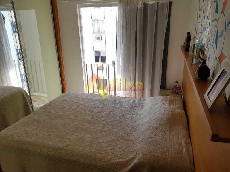 WhatsApp Image 2021-07-02 at 1 - Apartamento à venda Rua Ribeiro Guimarães,Vila Isabel, Rio de Janeiro - R$ 640.000 - TIAP20690 - 9