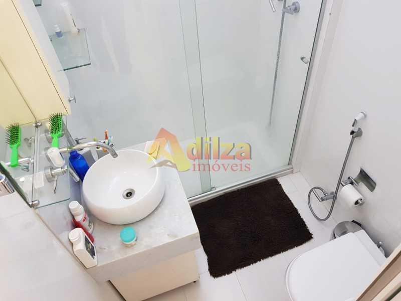 WhatsApp Image 2021-07-02 at 1 - Apartamento à venda Rua Ribeiro Guimarães,Vila Isabel, Rio de Janeiro - R$ 640.000 - TIAP20690 - 7
