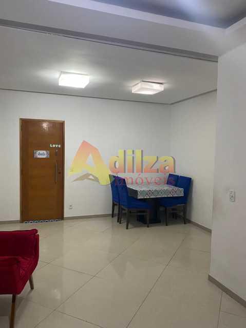 WhatsApp Image 2021-07-27 at 2 - Apartamento à venda Rua Barão de Itapagipe,Rio Comprido, Rio de Janeiro - R$ 400.000 - TIAP20695 - 3