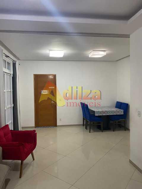 WhatsApp Image 2021-07-27 at 2 - Apartamento à venda Rua Barão de Itapagipe,Rio Comprido, Rio de Janeiro - R$ 400.000 - TIAP20695 - 4