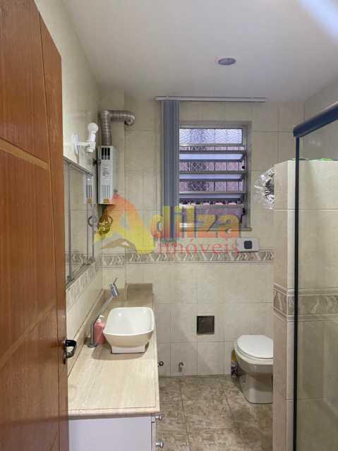 WhatsApp Image 2021-07-27 at 2 - Apartamento à venda Rua Barão de Itapagipe,Rio Comprido, Rio de Janeiro - R$ 400.000 - TIAP20695 - 13