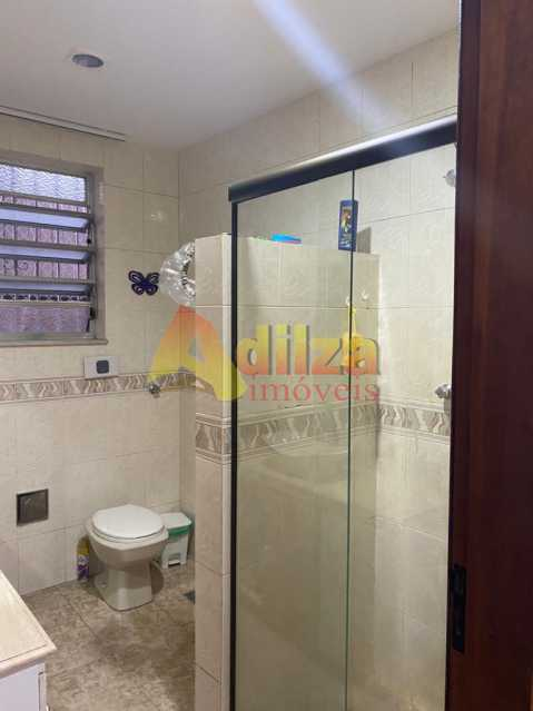 WhatsApp Image 2021-07-27 at 2 - Apartamento à venda Rua Barão de Itapagipe,Rio Comprido, Rio de Janeiro - R$ 400.000 - TIAP20695 - 14