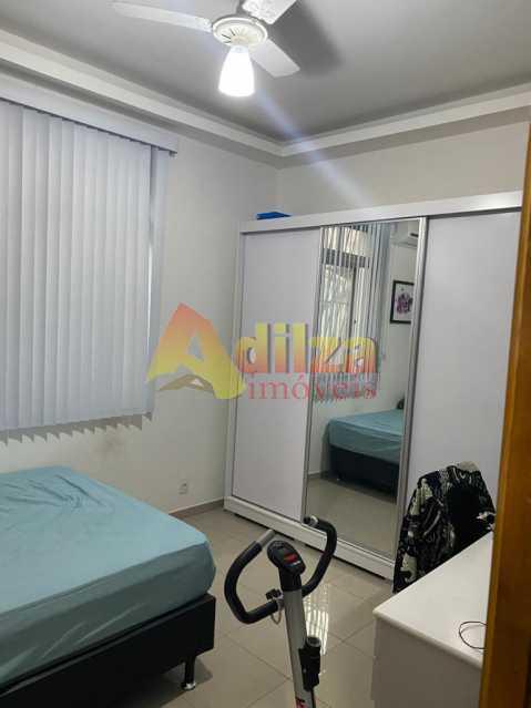 WhatsApp Image 2021-07-27 at 2 - Apartamento à venda Rua Barão de Itapagipe,Rio Comprido, Rio de Janeiro - R$ 400.000 - TIAP20695 - 16