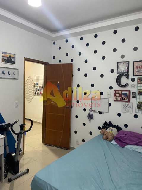 WhatsApp Image 2021-07-27 at 2 - Apartamento à venda Rua Barão de Itapagipe,Rio Comprido, Rio de Janeiro - R$ 400.000 - TIAP20695 - 18